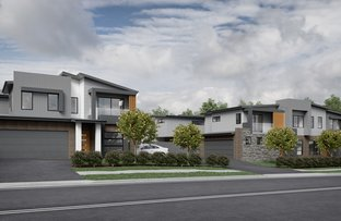 Picture of 9/40 Eager  Street, Corrimal NSW 2518