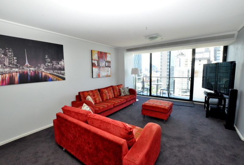 REF 081409/173 City Road, Southbank VIC 3006, Image 0