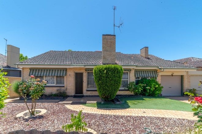Picture of 28 Eaglehawk Road, IRONBARK VIC 3550