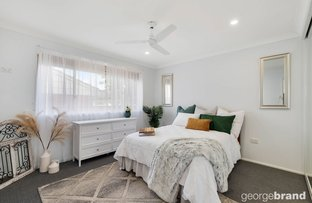 Picture of 20 Monash Road, Kanwal NSW 2259