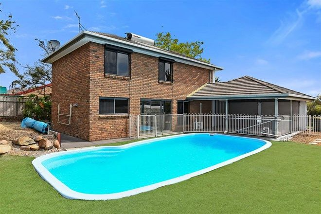 Picture of 77 Barbados Drive, SEAFORD RISE SA 5169