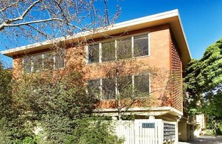 Picture of 22/197 Brighton Road, Elwood VIC 3184