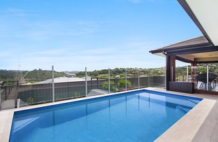 Picture of 34 Australia Drive, Terranora NSW 2486