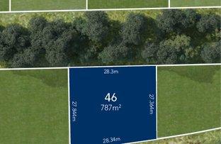 Picture of Lot 46 Sanctuary Point Parkland, Sanctuary Cove QLD 4212