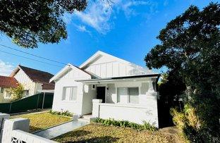 Picture of 29 Beach Street, Kogarah NSW 2217