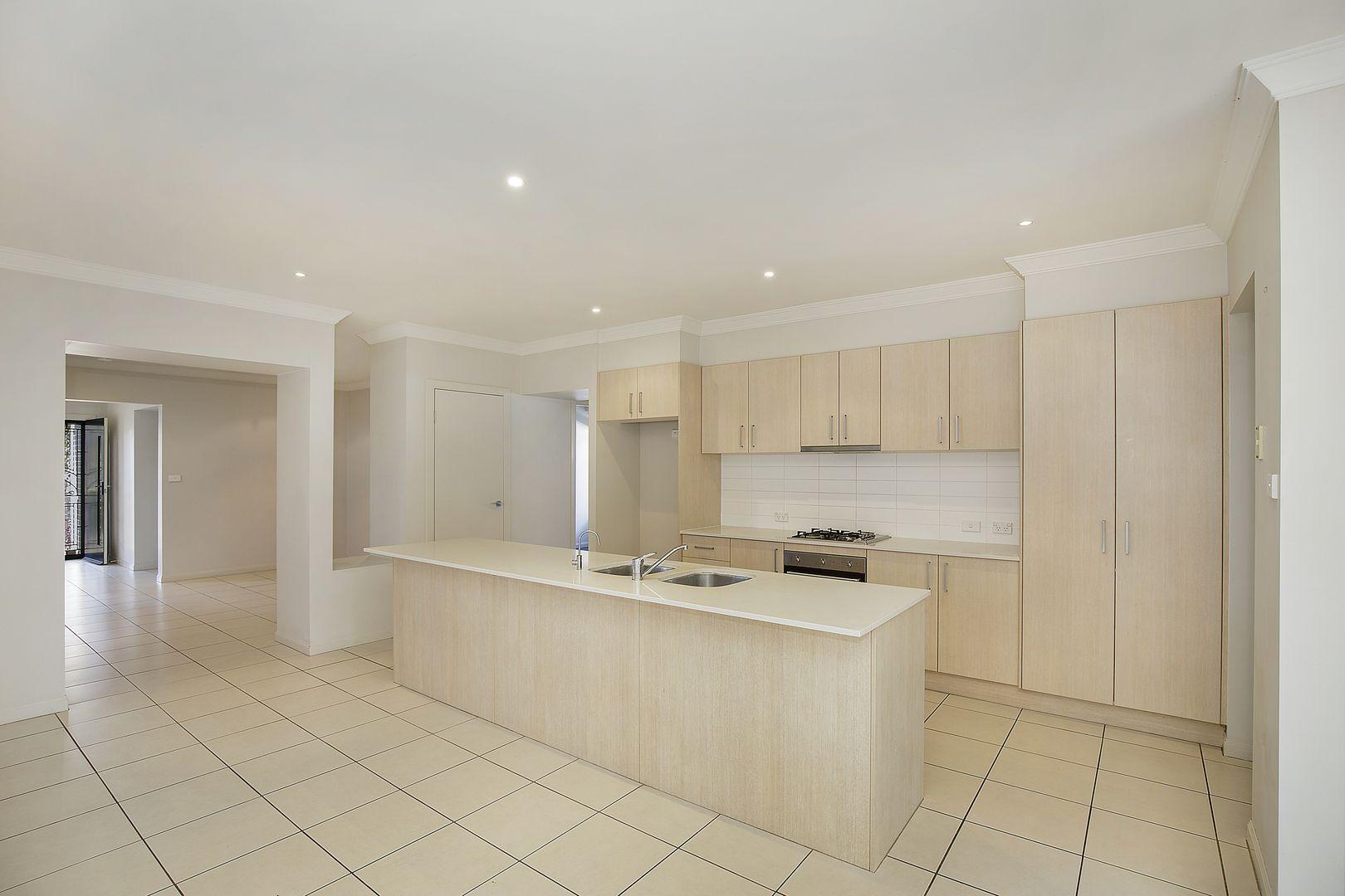 20 Kooindah Boulevarde, Wyong NSW 2259, Image 2