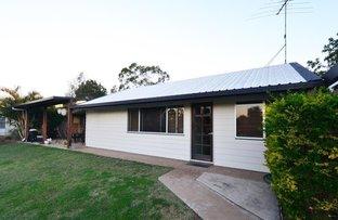 4 Annandale Court, Biloela QLD 4715