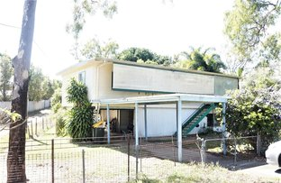 Picture of 172 Waverley Street, Bucasia QLD 4750