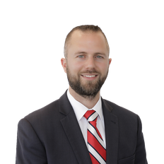 Adam Viglione, Sales Executive