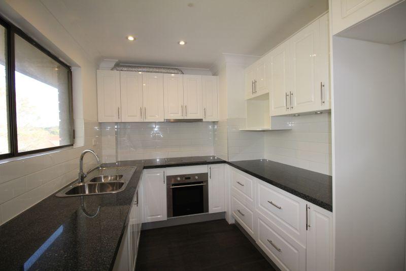 16/81-83 Croydon Street, Lakemba NSW 2195, Image 0