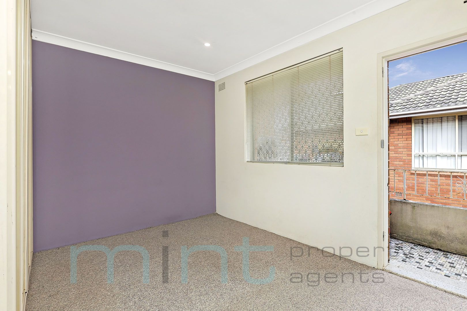 5/68 Ferguson Avenue, Wiley Park NSW 2195, Image 2