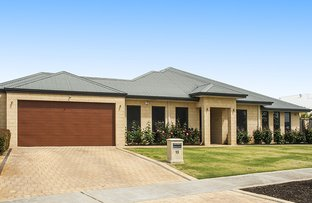 19 Farnborough Parkway, The Vines WA 6069