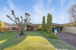 Picture of 4 Dean Road, Bateman WA 6150