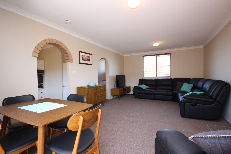22/112 Little Street, Forster NSW 2428, Image 2