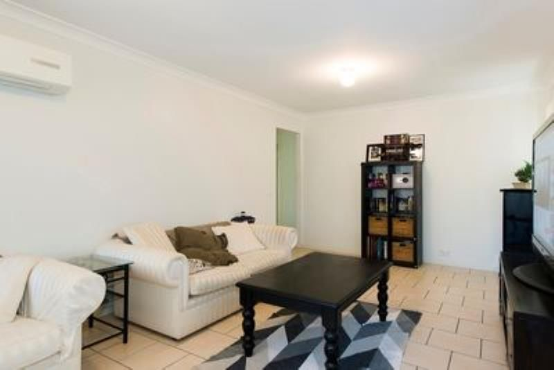 41a Harwood Circuit, Glenmore Park NSW 2745, Image 1