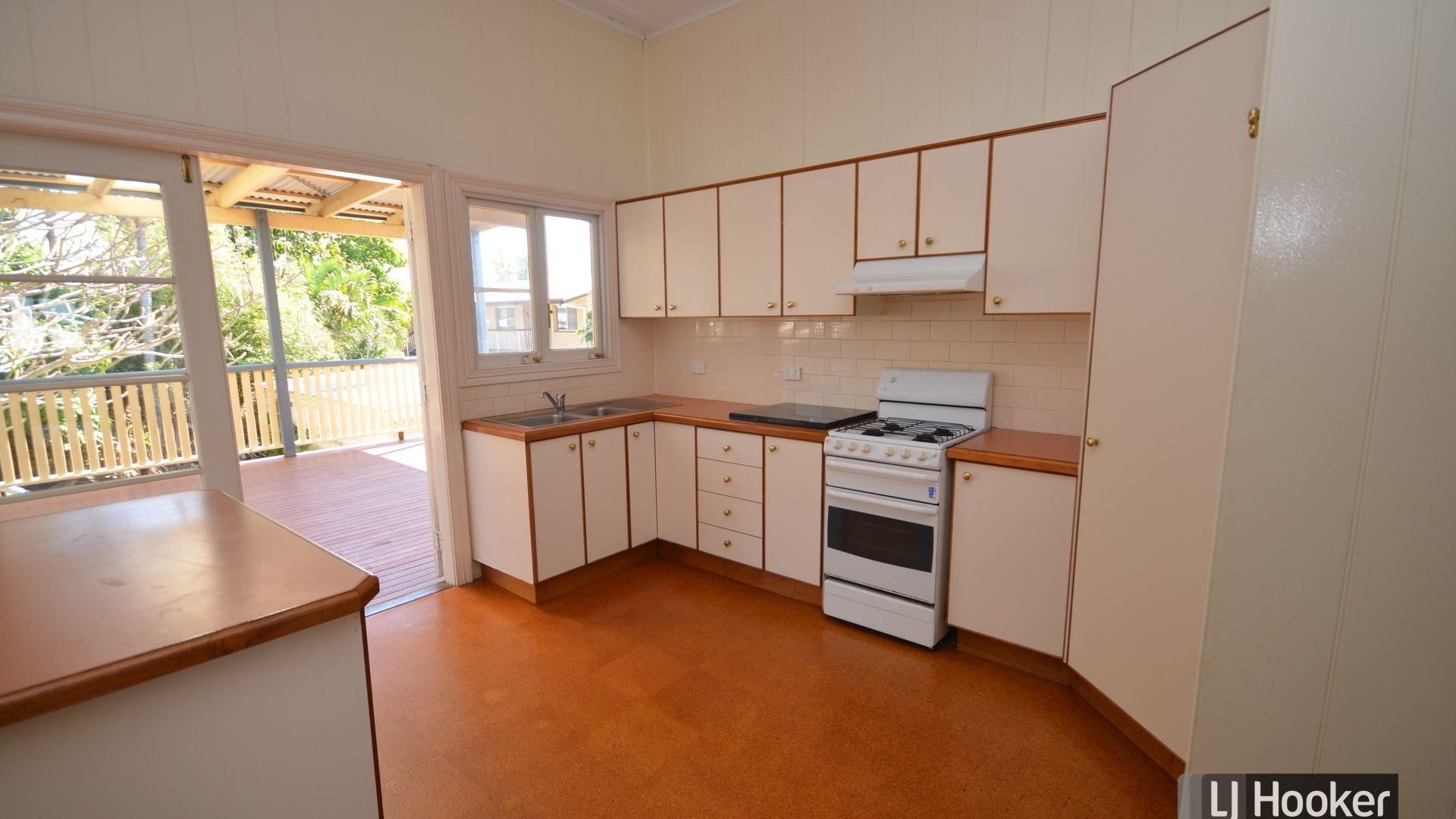 50 Heidelberg Street, East Brisbane QLD 4169, Image 1