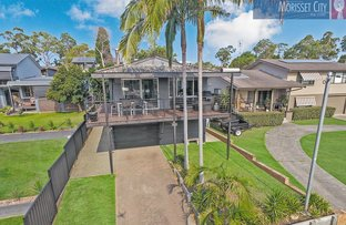 Picture of 5 Brooks Street, Bonnells Bay NSW 2264