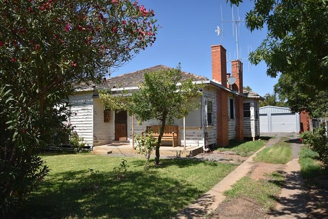 Picture of 160 Hayes St, SHEPPARTON VIC 3630