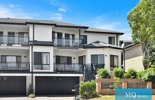 Picture of 51A Manahan Street, Condell Park NSW 2200