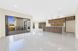 Picture of 15 Brooking Rise, Ripley QLD 4306