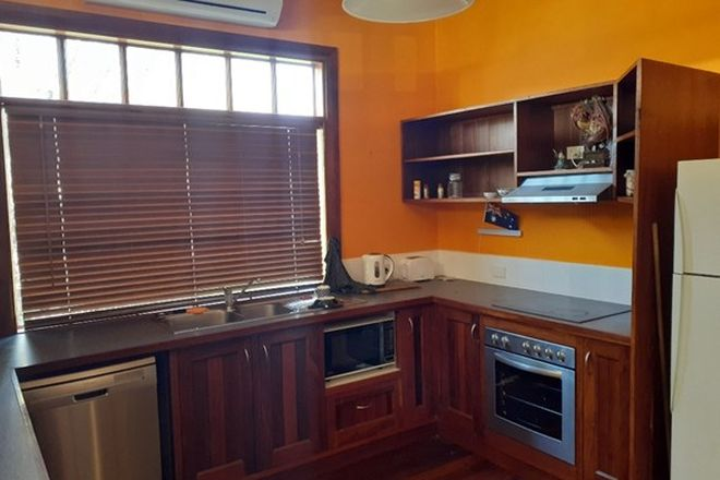 Picture of 1 Spencer St, BALINGUP WA 6253