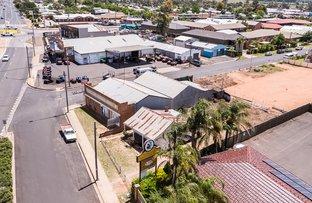 Picture of 5 Victoria Street, Dubbo NSW 2830