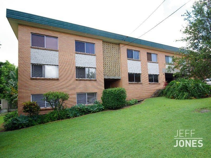 1/4 Stamford Street, Yeerongpilly QLD 4105, Image 0