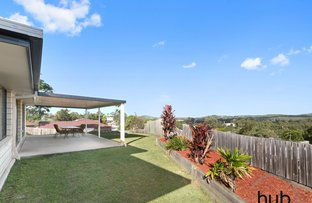 Picture of 4 Buckley Street, Edens Landing QLD 4207