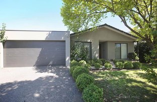 Picture of 58 Finlayson Street, Doncaster VIC 3108