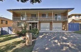 Picture of 3 Redleaf Street, Mansfield QLD 4122