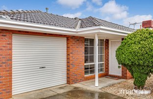 Picture of 2/108 Victoria Street, Altona Meadows VIC 3028