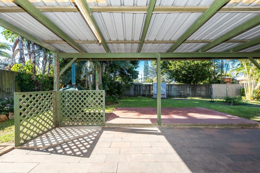 67 Sugar Road, Maroochydore QLD 4558, Image 1