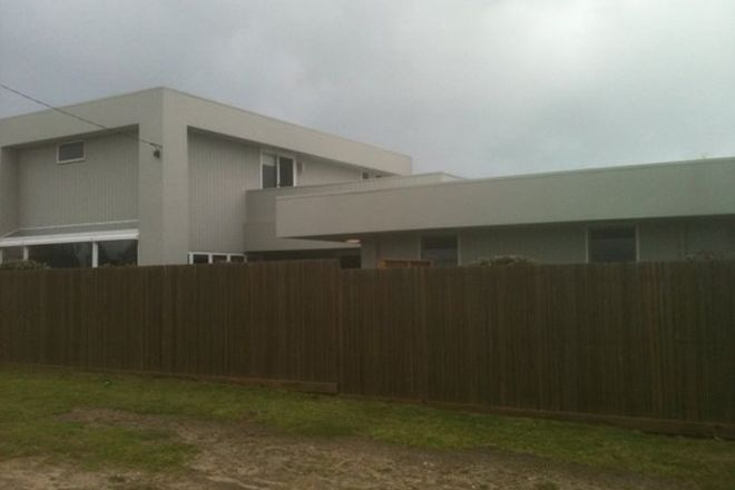 Picture of 30 Bearup Street, SEASPRAY VIC 3851