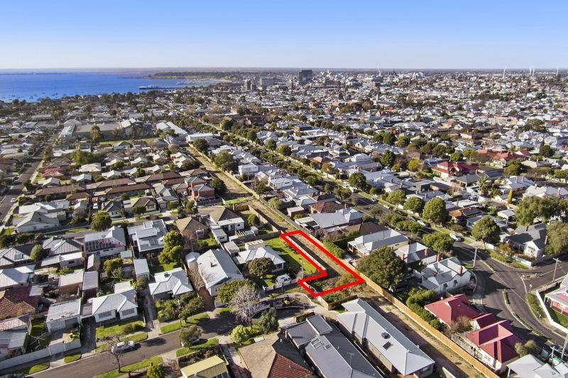 11 Sargeant Street, Geelong West VIC 3218, Image 0