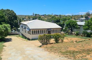 Picture of 55 Darcy Street, Mount Morgan QLD 4714