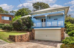 Picture of 40 Watson St, New Lambton NSW 2305