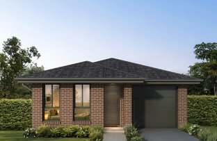 Picture of Boundary Road, Box Hill NSW 2765