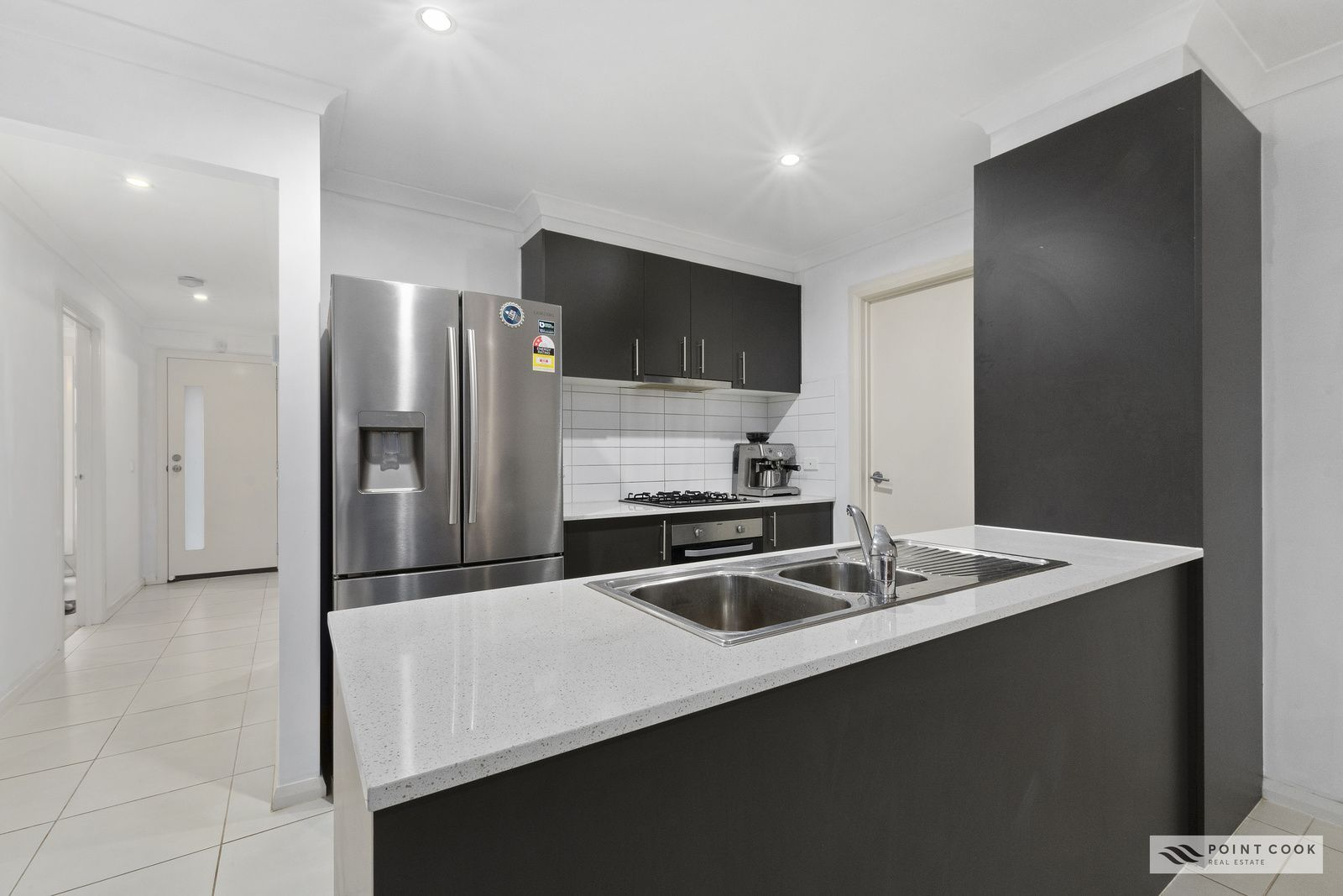 13 Florentino Parade, Point Cook VIC 3030, Image 1
