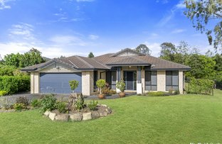 Picture of 19 Showgrounds Drive, Highvale QLD 4520