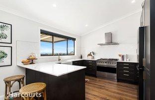 Picture of 39 Bunker Street, Minchinbury NSW 2770