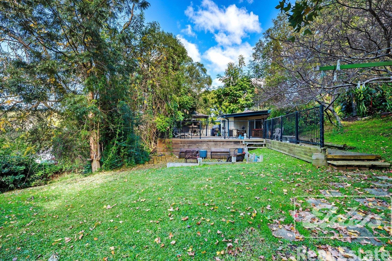 140 Jubilee Road, Elermore Vale NSW 2287, Image 0