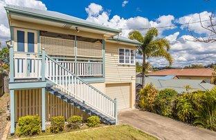 Picture of 26 Scott Street, Kedron QLD 4031