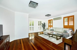 Picture of 42B Beresford Road, Strathfield NSW 2135
