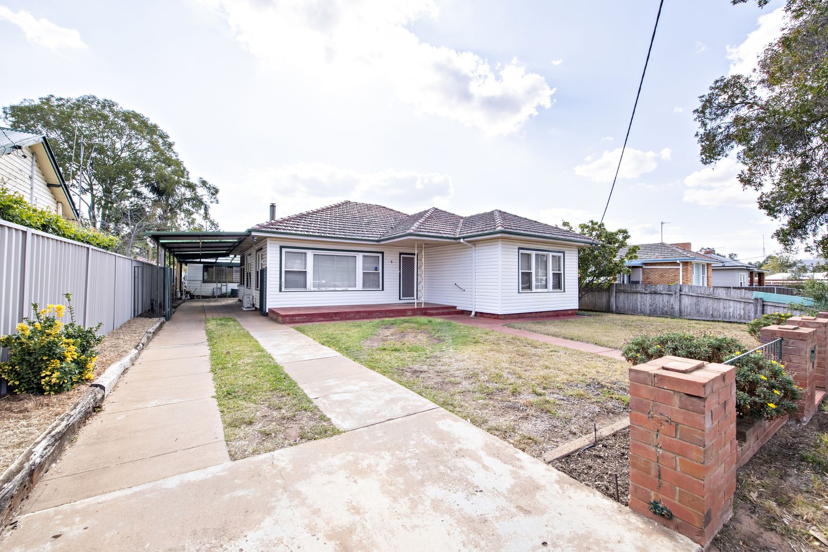 5 Crown Street, Dubbo NSW 2830, Image 1