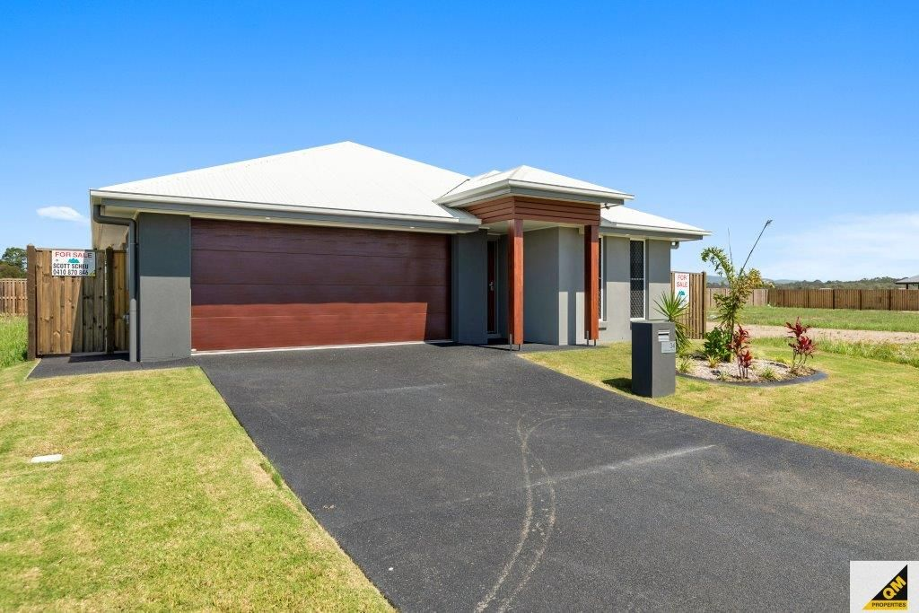 Caboolture QLD 4510, Image 2