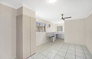 Picture of 9/1444 Gold Coast Highway, Palm Beach QLD 4221