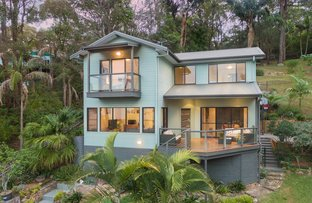 Picture of 36 Asquith Street, Austinmer NSW 2515