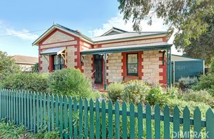 Picture of 2 Keith Street, Torrensville SA 5031