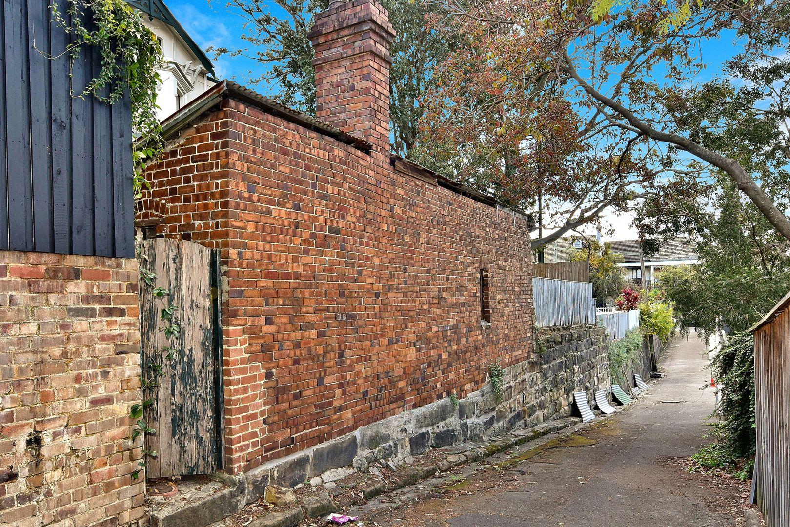 9/75 Smith Street, Balmain NSW 2041, Image 2
