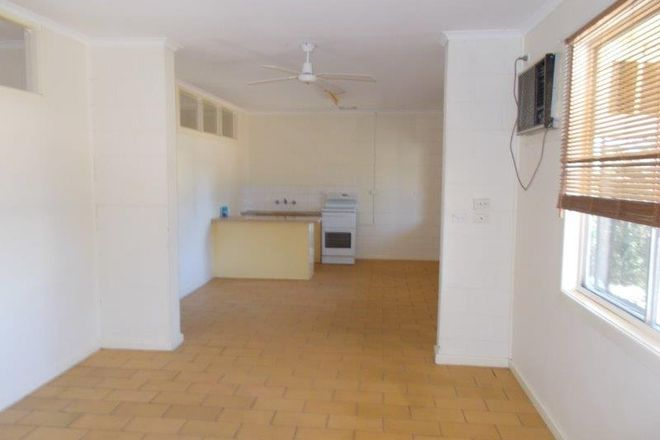 Picture of Unit 1/11 Douglas Street, PORT AUGUSTA SA 5700